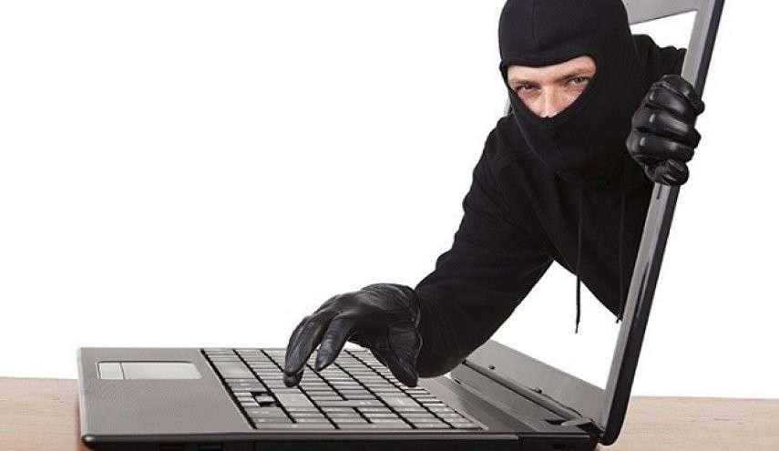 جرایم رایانه ای