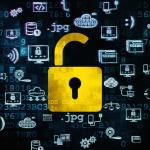جایگاه و اعتبار حقوقی صفحه قوانین و مقررات در سایت ها