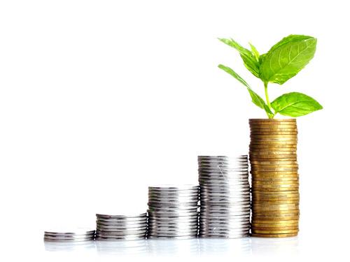 نکات کاربردی در قراردادهای سرمایه گذاری