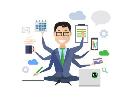 آنچه باید از موضوعات حقوقی مدیر کسب و کار بداند