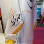 روزهای سرد نمایشگاه توسعه کسب و کار تهران1397