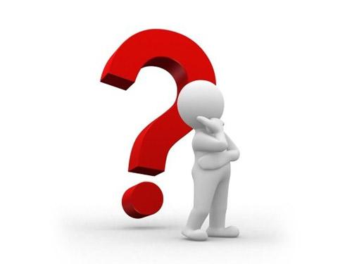 قرارداد طراحی سايت چه نوع قراردادی است؟