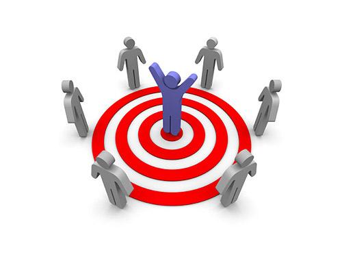 """محصول """" دوره جامع قراردادنويسی و آشنايی با قراردادها """" برای چه کسانی توصیه میشود؟"""