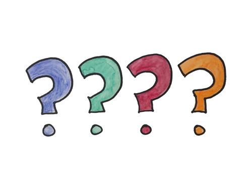 """آیا مطالب مطرح شده در """" دوره جامع قراردادنويسی و آشنايی با قراردادها """" کاربردی است؟"""