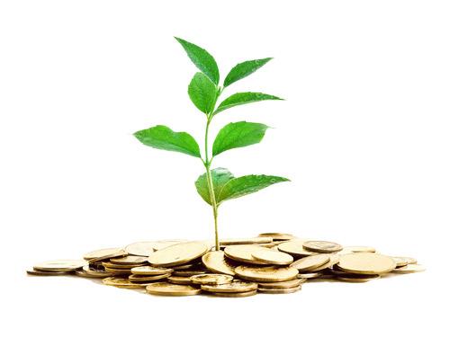 """مبلغ سرمایهگذاری شما در دوره """"دوره جامع قراردادنويسی و آشنايی با قراردادها"""""""
