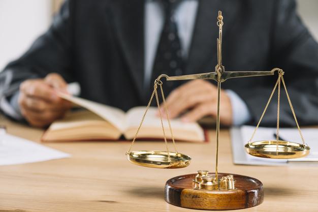 آشنایی با انواع قرارداد های حقوقی
