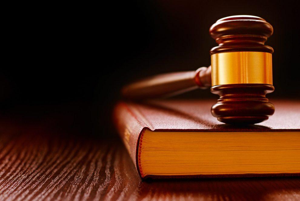 وکیل کیست و چند نوع وکیل داریم؟