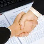 قرارداد چیست ؟ نحوه نوشتن متن قرارداد چگونه است؟