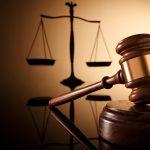 جرم تمرد نسبت به مامورین دولت چیست؟