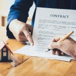 قرارداد EPC چیست و چه کاربردهایی دارد؟