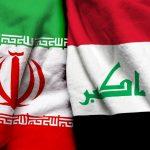چه مجوز و چه قرارداد هایی برای صادرات به عراق نیاز داریم؟