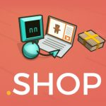 راه های شکایت از فروشگاه های اینترنتی را بدانید