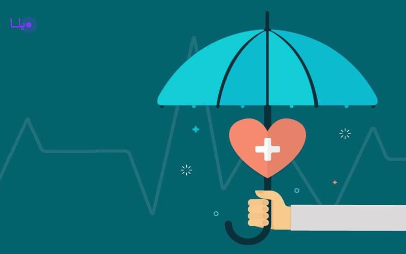 حق بیمه در قراردادهای پیمانکاری و مالیات