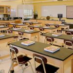 شراکت در آموزشگاه به چه مجوزهای قانونی نیاز دارد؟