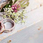 نکات حقوقی ازدواج موقت را بیشتر بدانید