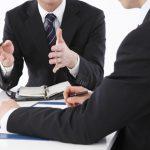 با قوانین فنون مذاکره در قراردادهای بین المللی بیشتر آشنا شوید