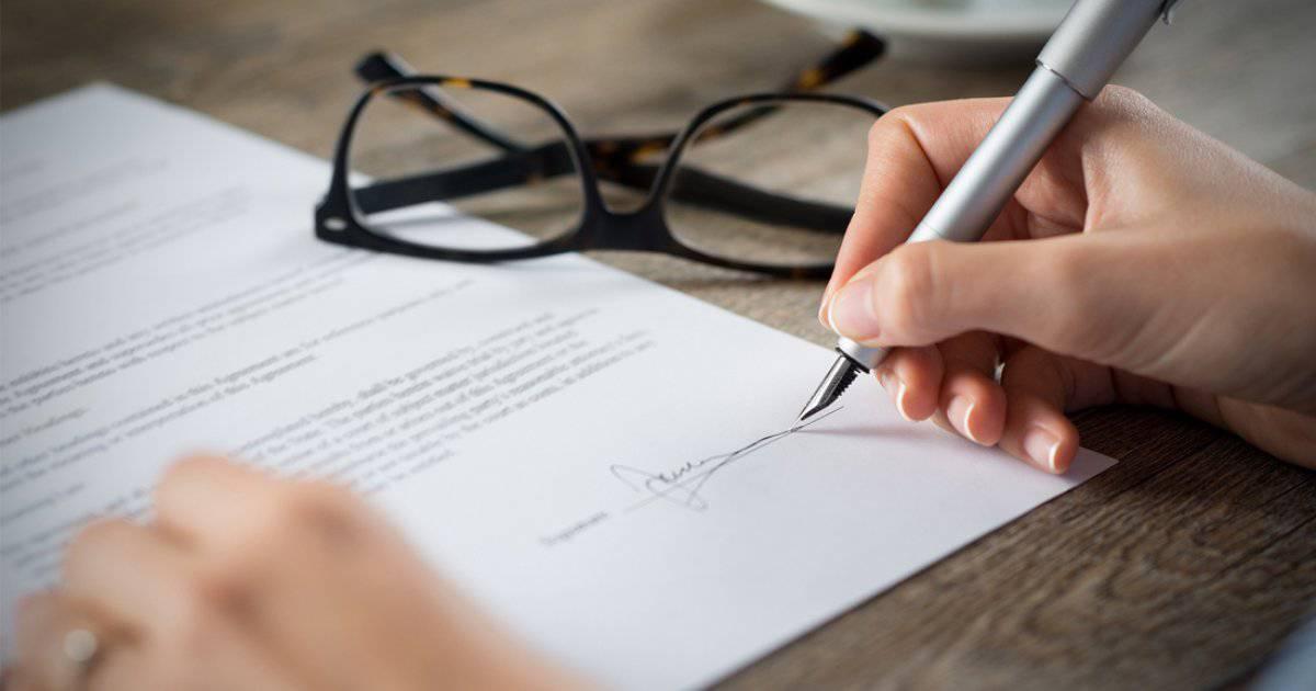 قراردادهای خرید و فروش (بایدها ونبایدها)